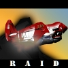 Click here & Play to RAID the online game !