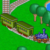 Click here & Play to Railway Valley the online game !