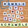 Click here & Play to Ramble Scramble - Come2Play the online game !