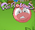 Click here & Play to Rebound the online game !