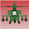 Click here & Play to recon copter the online game !