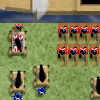 Click here & Play to Redcoat Invasion the online game !