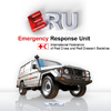 Click here & Play to RedCross ERU the online game !