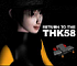 Click here & Play to Return to the THK58 the online game !