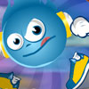 Click here & Play to Revenge of the Bubbles the online game !