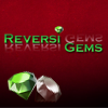 Click here & Play to Reversi Gems the online game !