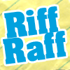 Click here & Play to Riff Raff the online game !