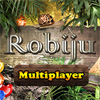 Click here & Play to RoBiju the online game !