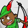 Click here & Play to Robin from the Hood the online game !