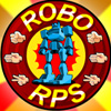 Click here & Play to ROBO RPS the online game !