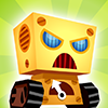 Click here & Play to Robots and Aliens: Reactor Twist 3D the online game !