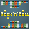 Click here & Play to Rock a ball the online game !