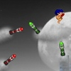 Click here & Play to Rocket Rodeo the online game !