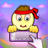 Click here & Play to ROLY-POLY Eliminator the online game !