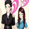 Click here & Play to Romantic Summer Dating the online game !
