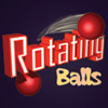 Click here & Play to Rotating Balls the online game !