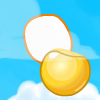 Click here & Play to Rubber Egg the online game !