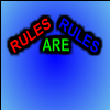 Click here & Play to Rules are Rules the online game !