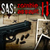 Click here & Play to SAS: Zombie Assault 2 the online game !