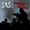 Click here & Play to SAS: Zombie Assault the online game !