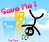 Click here & Play to Save me the online game !