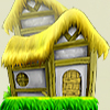 Click here & Play to Save the totem village the online game !