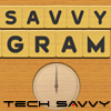 Click here & Play to Savvygram the online game !