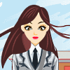 Click here & Play to School Girl DressUp the online game !