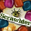 Click here & Play to Scrawlder the online game !
