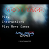 Click here & Play to Seco Maze the online game !