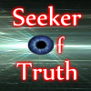 Click here & Play to Seeker of Truth the online game !