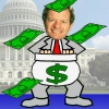 Click here & Play to Senate Finance Committee the online game !