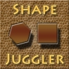 Click here & Play to Shape Juggler the online game !