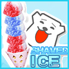 Click here & Play to Shaved Ice MiniMatch the online game !
