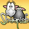 Click here & Play to Sheepish the online game !