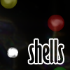 Click here & Play to Shells the online game !