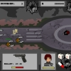 Click here & Play to Shooter Guardian the online game !