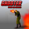 Click here & Play to Shooter Spark and Enforces the online game !