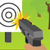Click here & Play to Shooting practice the online game !