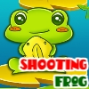 Click here & Play to ShootingFrog the online game !