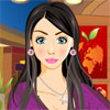 Click here & Play to Shopping Girl Game the online game !