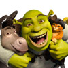 Click here & Play to Shrek Jigsaw Puzzle the online game !
