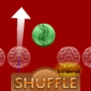 Click here & Play to Shuffle (Mochiads) the online game !