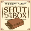 Click here & Play to Shut the Box the online game !