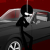 Click here & Play to Sift Heads 5 the online game !