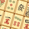 Click here & Play to Silkroad Mahjong the online game !