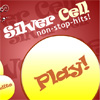 Click here & Play to Silver Cell the online game !