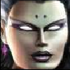 Click here & Play to Sindel - MK the online game !