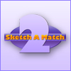 Click here & Play to Sketch A Match 2 the online game !