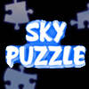 Click here & Play to Sky Puzzle the online game !